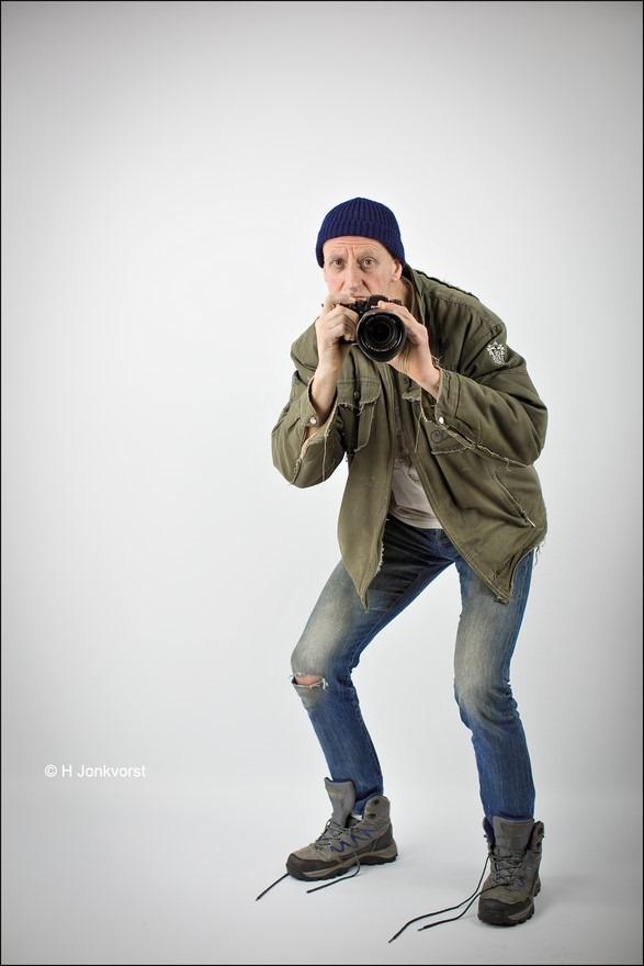 Fotostudio, studiofotografie, achtergrondvinyl, Falcon Eyes Achtergrond Systeem SPK-1A, egale fotoachtergrond, 2 kleuren achtergrondvinyl, achtergrondsysteem, afwasbaar achtergrondvinyl