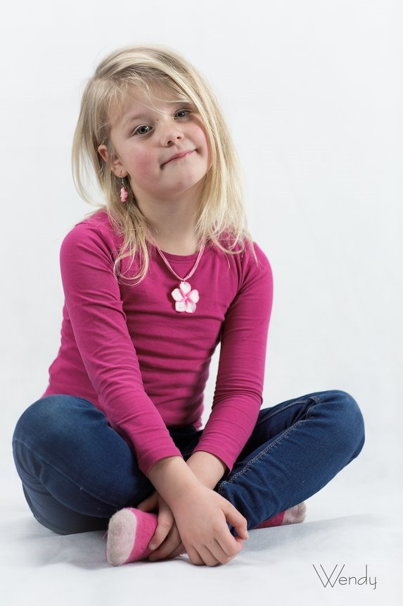 Kinderen fotograferen, kinderfotografie, studioverlichting, studiofotografie, kinderportret, kinderportret fotografie, kinderen fotograferen, Wendy