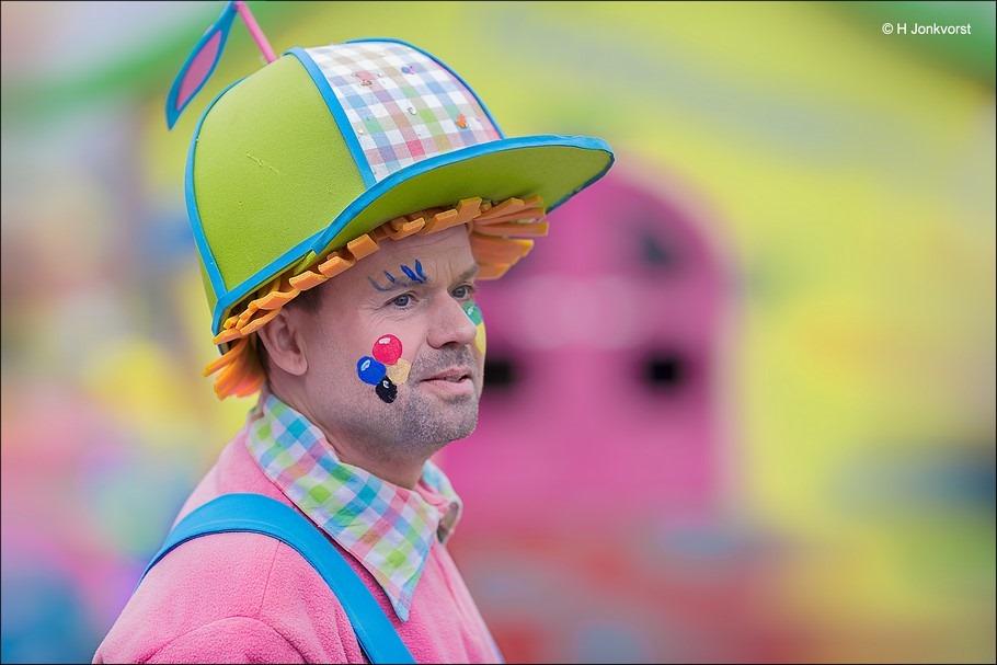 Carnaval Raalte 2017, Carnavalsoptocht Raalte 2017, Carnaval Raalte, Carnavalsoptocht Raalte, Carnaval Nederland 2017, Sallandse Carnavalsoptocht 2017, iemand in wonderland
