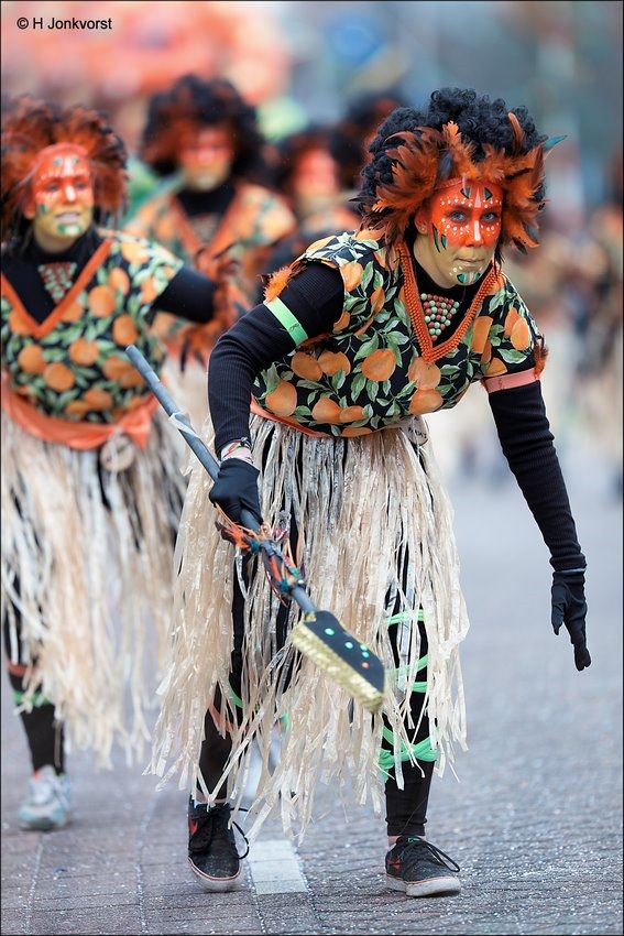 Carnaval Raalte 2017, Carnavalsoptocht Raalte 2017, Carnaval Raalte, Carnavalsoptocht Raalte, Carnaval Nederland 2017, Sallandse Carnavalsoptocht 2017
