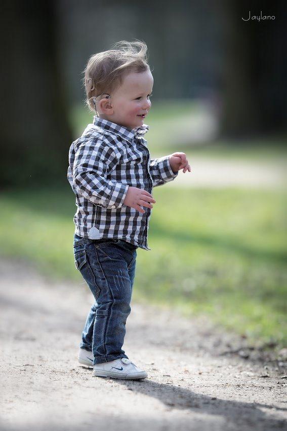 stappestap, a walk in the park, walk in the park, leren lopen, kinderen leren lopen, eerste stapjes, je eerste stapjes, vallen en opstaan, kinderfotografie, Jaylano