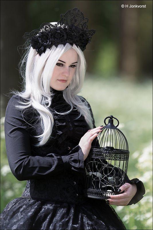 Elfia, Elfia 2017, Elfia Haarzuilens, Elfia Haarzuilens 2017, Fantasy festival, elf fantasy fair, kasteel de haar, portret, portretfotografie
