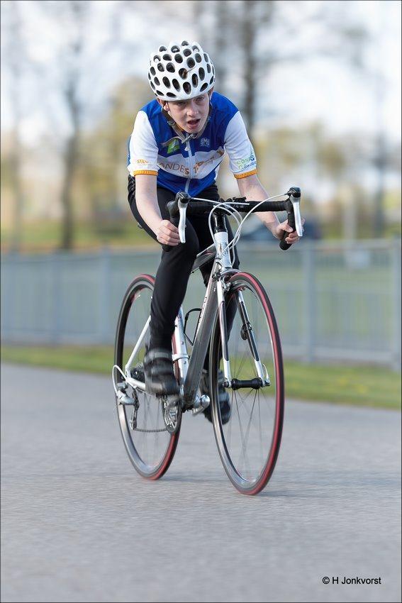 Staphorst, Ronde van Staphorst 2017, Ronde van Staphorst, Wielerronde van Staphorst, Wielerronde van Staphorst 2017, Wielersport, Wielrennen Staphorst, Zomeravondcompetitie