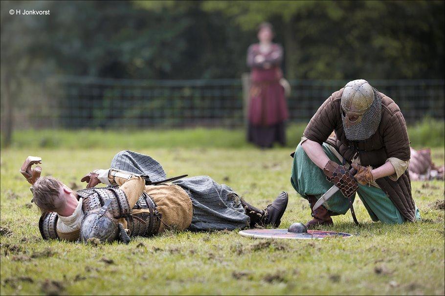 Middeleeuws Festijn Cannenburch, middeleeuws festival Cannenburch, kasteel Cannenburch, Middeleeuws festijn, middeleeuwse Veldslag, middeleeuws Slagveld