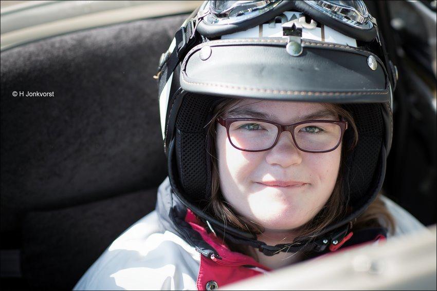 Staphorst, Stien Eelsingh rit, Stien Eeelsingh rit 2017, Stien Eelsingh, dagje uit voor mensen met een beperking, uitje voor mensen met beperking