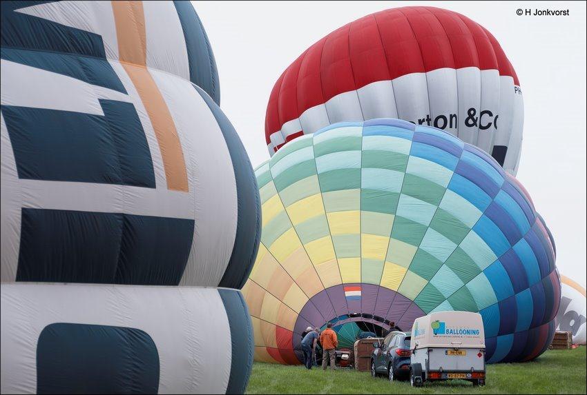 Ballonfeest Rouveen, Ballonfeest Rouveen 2017, Staphorst, Rouveen, Ballon Fiesta, Ballonfeest, Ballonfestival, Ballonfestival Rouveen, Ballonfiesta