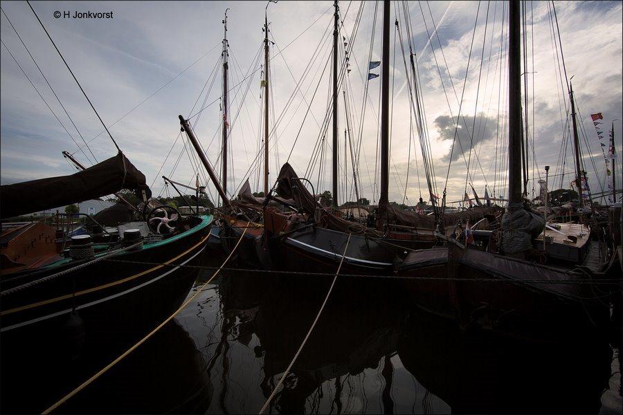 Hassailt, Hassailt 2017, foto Hassailt 2017, Hassailt Hasselt, Hasselt, bruine vloot, maritiem evenement, historische schepen, historische binnenvaartschepen, historische zeilschepen