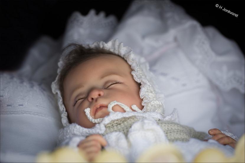 oh wat lief, siliconen baby, silicone baby, silicone reborn baby, reborn baby, fake baby, nep baby, nepbaby, neppert, nepperd, uit je doppen kijken, gezichtsbedrog, aan een nieuwe bril toe