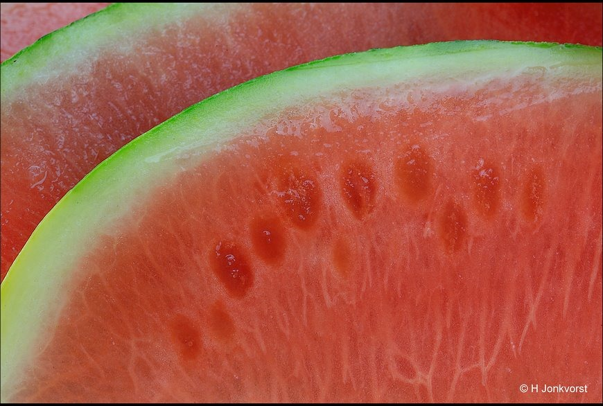 watermeloen, watermeloen viagra, watermeloen gezond, watermeloen dorstlesser, citrullus vulgaris, watermelon, productfoto fruit groente, Productfotografie