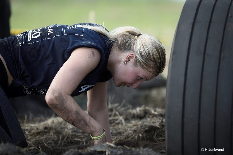 Obstacle Run Staphorst, Obstacle Run Staphorst 2017, Obstacle Run, Hindernisloop, obstakelloop, Hardloopevenement, Foto obstacle Run Staphorst, Foto Obstacle Run, Sport
