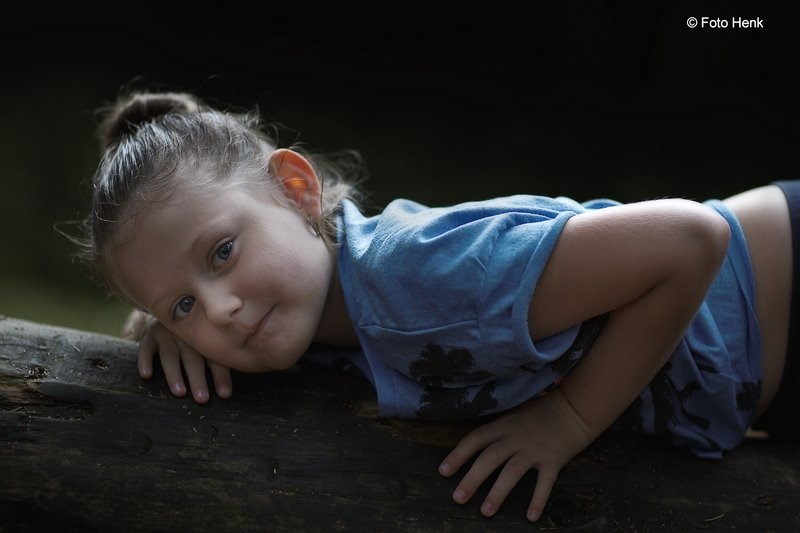 tips voor kinderfotografie, kinderfotografie tips, de rollen omdraaien, Fotograferen met kinderen, spontane fotografie, Yaleesa