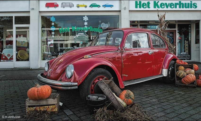 Het Keverhuis, Volkswagen Kever, Onderhoud reparatie Volkswagen Kever, Oldtimer, Keverhuis, Garage Volkswagen Kever, Keverhuis Emmen