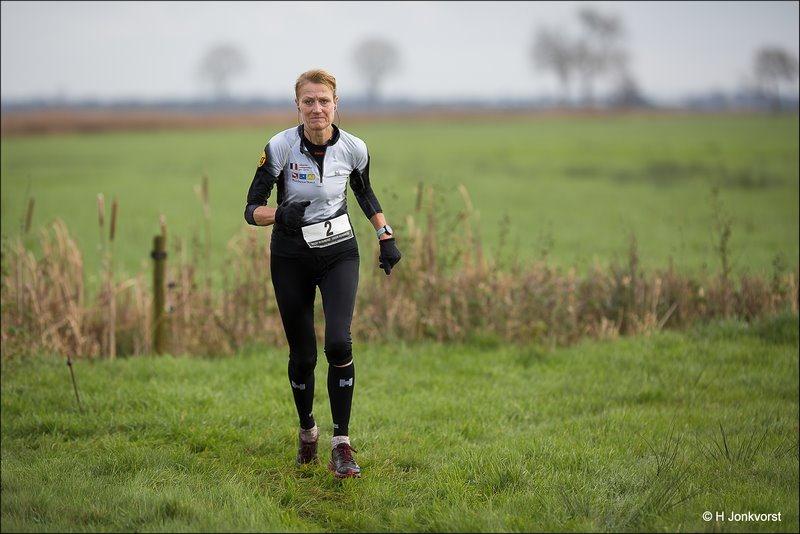 Trailrunning, Trail Running, Trailrun, Trail Run, Olde Maten Trailrun, natuurgebied De Olde Maten, Run2Day, De Veldschuur, Sport, Hardlopen, Hardlopen op onverharde weg, Staphorst, Rouveen  .