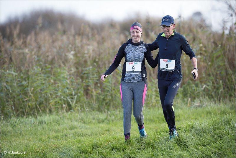Trailrunning, Trail Running, Trailrun, Trail Run, Olde Maten Trailrun, natuurgebied De Olde Maten, Run2Day, De Veldschuur, Sport, Hardlopen, Hardlopen op onverharde weg, Staphorst, Rouveen