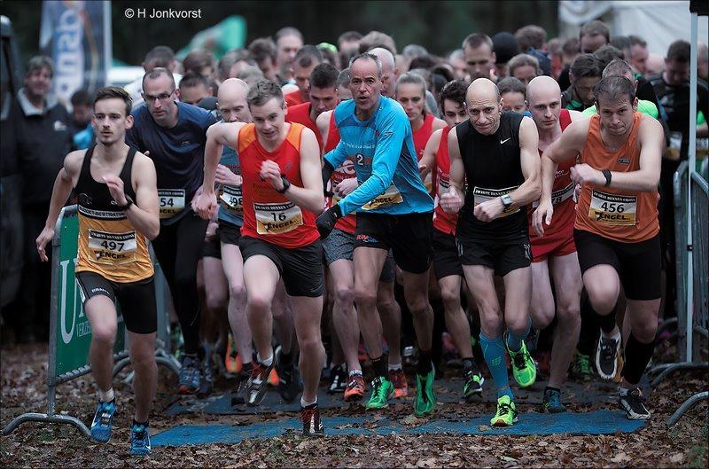 Zwarte Dennen Cross 2017, Zwarte Dennen Cross, Crossloop, Hardloopevenement, Hardloopwedstrijd, Hardlopen, Loopgroep AG'85