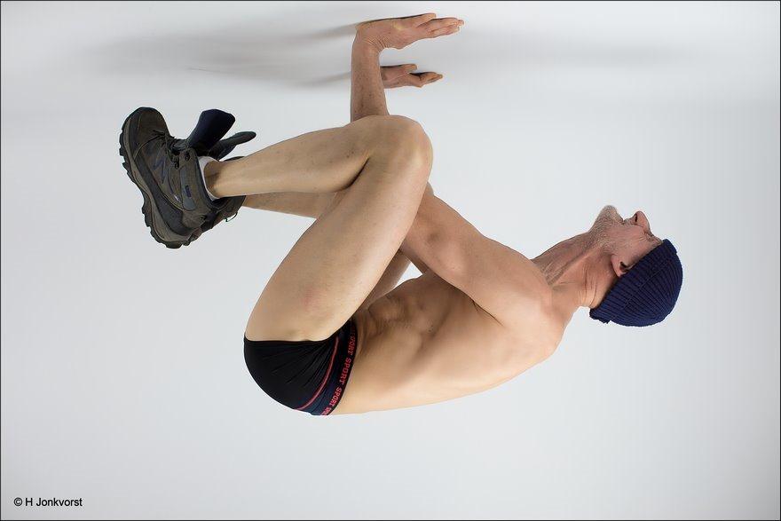 In balans, balans, belansdag, evenwicht, in evenwicht, evenwichtig bestaan, spiercoördinatie, spierbeheersing, controle over je lijf, controle over je lichaam, controle over je spieren, evenwichtsoefening, op handen staan