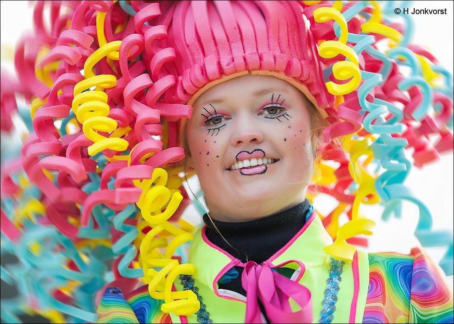 Carnaval Raalte 2018, Carnavalsoptocht Raalte 2018, Carnaval Raalte, Carnavalsoptocht Raalte, Carnaval Nederland 2018, Sallandse Carnavalsoptocht 2018, De Stöppelkaters