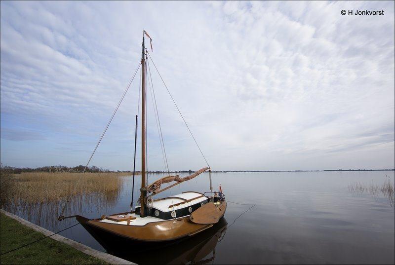 mijn idylle, idyllisch, Weerribben, Dwarsgracht, omgeving Dwargracht, Landschap, bootje, bootvakantie, fotografie, foto, Photo, Photography