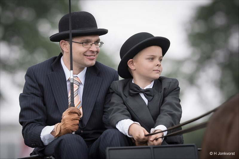 Amish People, Concours Rouveen 2018, Concours Rouveen, CH Rouveen 2018, CH Rouveen, Concours Hippique Rouveen 2018, Concours Hippique Rouveen, Bolhoedje, Bolhoed