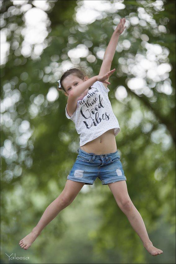 Hoogvlieger, Hoogspringen, hoog springen, Hoge Sprongen, springfoto, spring foto, sprongfoto, sprong foto, Yaleesa, Kinderfotografie, Fotografie, Foto