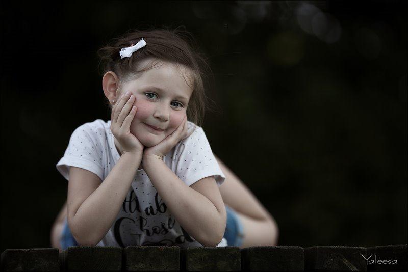 Mijn oogappeltje, oogappeltje, Kinderen Poseren, kind poseren, Fotograferen met kinderen, kinderfotografie, Fotografie, Foto, Yaleesa