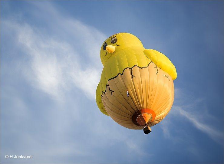 Balloonfair Staphorst, Balloonfair Staphorst 2018, Ballonfair Staphorst, Ballonfair Staphorst 2018, Ballonfeest Staphorst, Ballonfeest Staphorst 2018, Ballonfair, Balloonfair, Fotografie, Foto