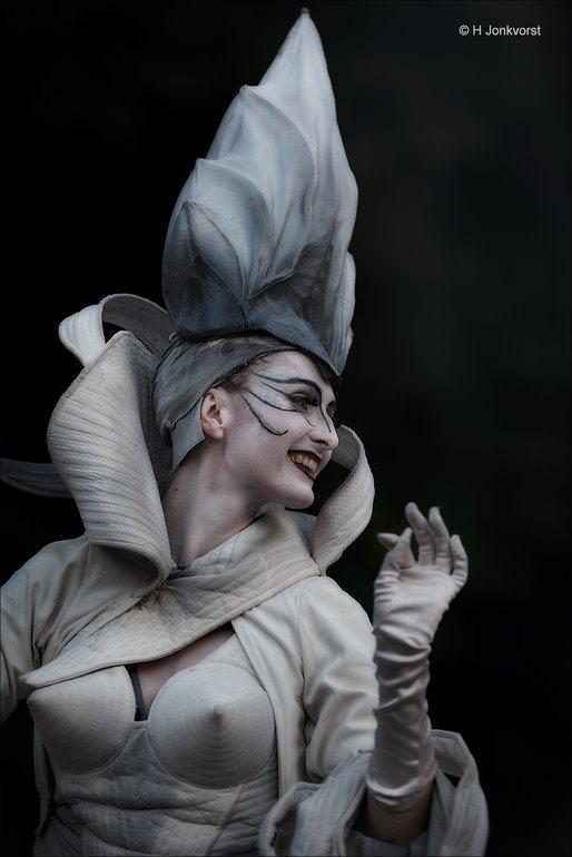 Deventer Op Stelten, Deventer Op Stelten 2018, Deventer op Stelten De Brink, Foto, Fotografie, Straattheater, Straattheater Festival, Teatro Pavana