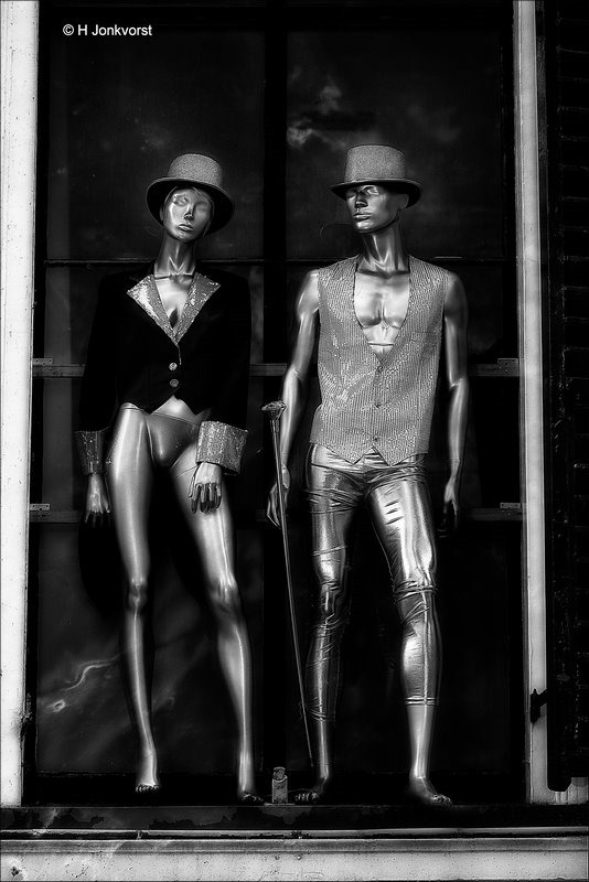 indecent expusure, exhibitionisme, exhibitionistisch, exhibitionism, exhibitionistisch gedrag, kunst, Fotografie, Foto