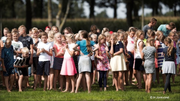 Huttendorp Staphorst 2018, Huttendorp Staphorst, Staphorst, Waterspelen,  Huttendorp 2018, Huttendorp, Hut Bouwen, Fotografie, Foto