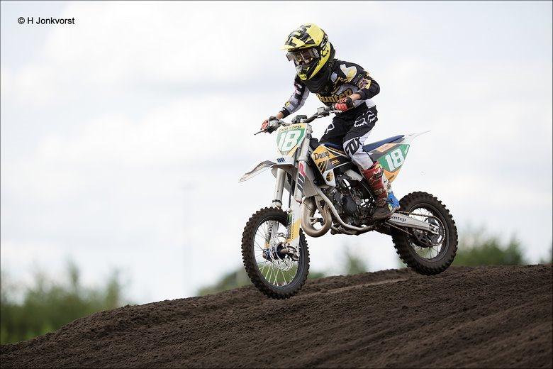AMBC Crosskampienen, AMBC Crosskampioenschap, AMBC clubkampioenschap, AMBC Staphorst, Motorcross, Sport, Motorsport, Staphorst, Fotografie, Foto