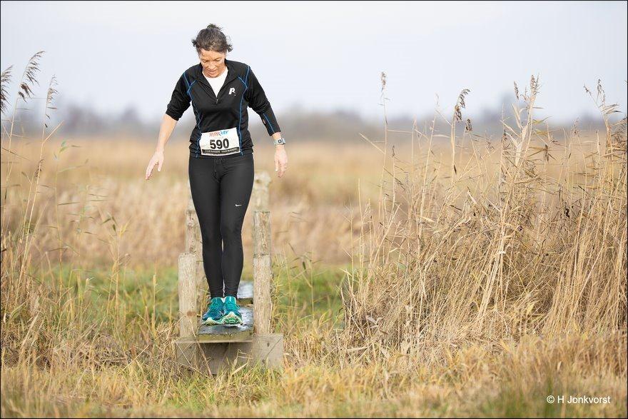 Trailrunning, Olde Maten Trailrun, Trailrun Olde Maten, Run2Day, Run2Day Zwolle, natuurgebied De Olde Maten, ongebaande wegen, Sport, Hardlopen, Hardloopevenement, Fotografie, Foto, Canon eos R, Canon EF 200mm f2