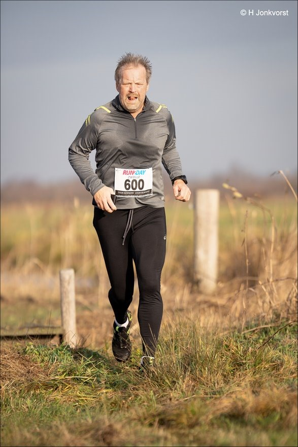 Trailrunning, Olde Maten Trailrun, Trailrun Olde Maten, Run2Day, Run2Day Zwolle, natuurgebied De Olde Maten, ongebaande wegen, Sport, Hardlopen, Hardloopevenement, Fotografie, Foto, Canon eos R, Canon EF 200mm f2L IS USM