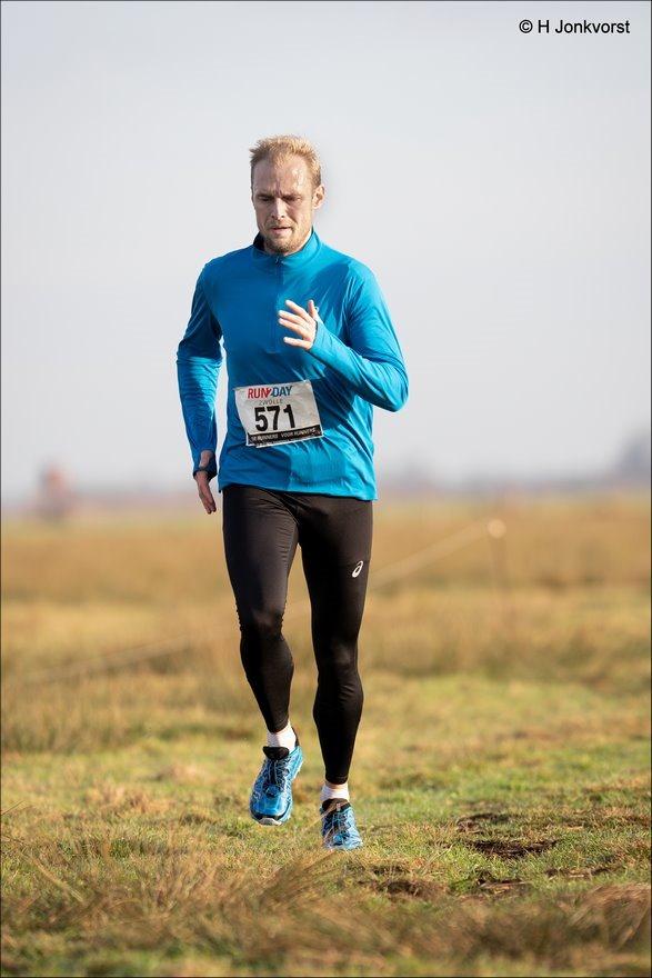 Trailrunning, Olde Maten Trailrun, Trailrun Olde Maten, Run2Day, Run2Day Zwolle, natuurgebied De Olde Maten, ongebaande wegen, Sport, Hardlopen, Hardloopevenement, Fotografie, Foto, Canon eos R, Canon EF 200mm