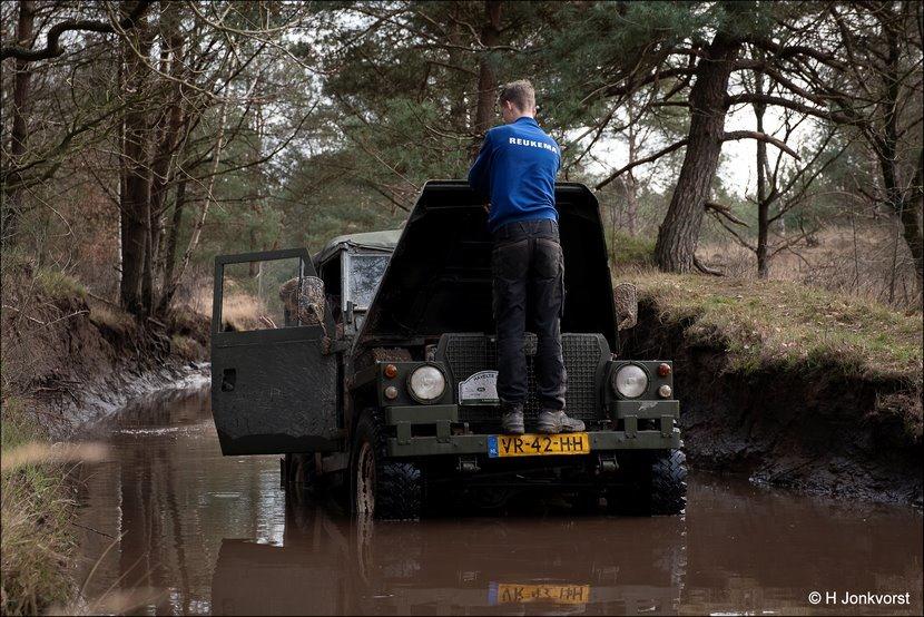 4x4 Havelte, 4x4 Drenthe, 4x4 terreinrijden, 4x4 treffen, 4WD Rijders dag, 4x4, 4x4 Havelterberg, militair oefenterrein, Havelte, 4x4 sport, Sport, Fujifilm XT2, Fotografie, Foto, Photography, Photo