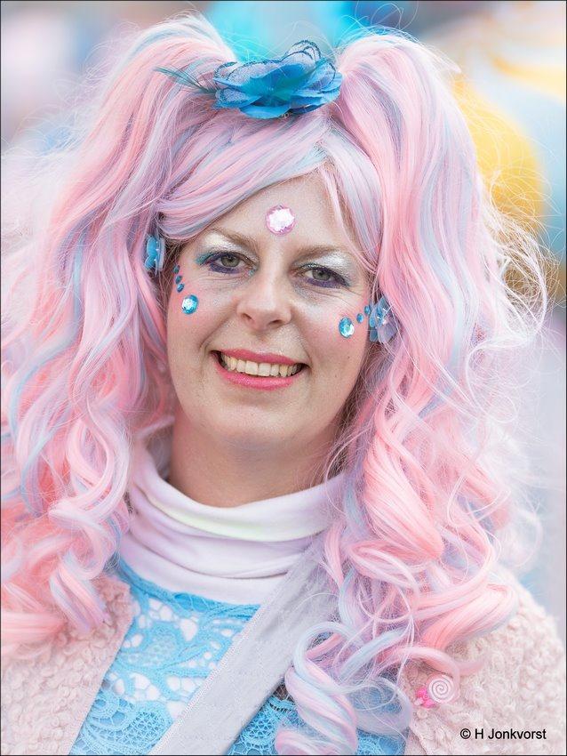 Carnaval Zwolle 2019, Carnaval Zwolle, Carnaval, Carnaval 2019, Carnavalsoptocht Zwolle 2019, Carnavalsoptocht Zwolle, Carnaval Nederland 2019, Carnaval Fotograferen, Fotografie, Foto
