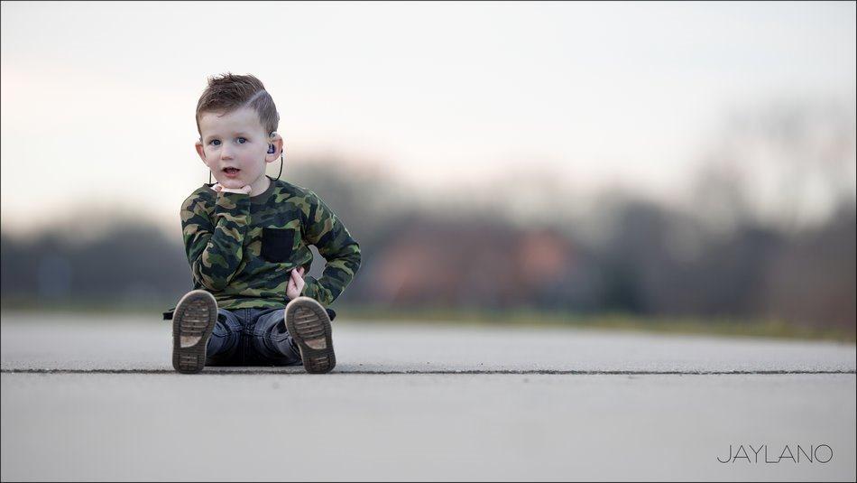 Jaylano, Kinderfotografie, Fotograferen met kinderen, poseren kinderen, Canon eos R, Canon EF 200mm f2L IS USM, Fotografie, Foto, Photography, Photo