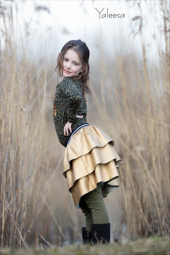 Yaleesa, Kinderfotografie, Fotograferen met kinderen, poseren kinderen, Canon eos R, Canon EF 200mm f2L IS USM, Fotografie, Foto, Photography, Photo