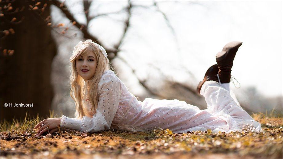 Elfia 2019, Elfia, Elfia Haarzuilens, Elfia Haarzuilens 2019, Fantasy Festival, Elf Fantasy Fair, Kasteel de Haar, gekostumeerd Feest, Canon eos R, Fotografie, Foto, Photography, Photo