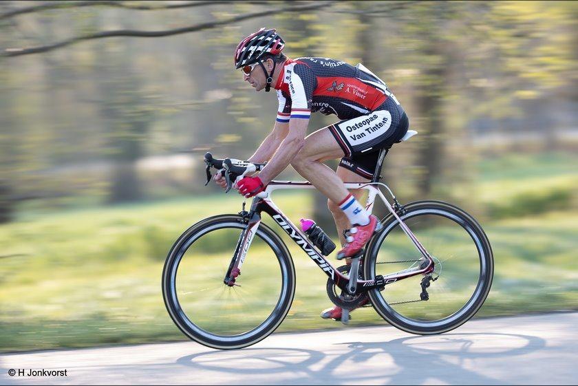 Staphorst, Ronde van Staphorst 2019, Ronde van Staphorst, Zomeravondcompetitie Staphorst, Zomeravondcompetitie 2019, Wielrennen, Wielersport, Sportfotografie, Canon eos R, Fotografie, Foto