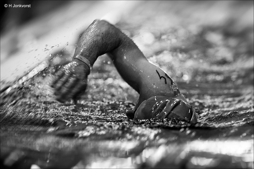 Kwart triathlon, Een-achtste triathlon, baantjes trekken, Foto, Fotografie, Photo, kwart triathlon, Sport, Staphorst, Triathlon Staphorst, Triathlon Staphorst 2019, Triatlon Staphorst, Triatlon Staphorst 2019