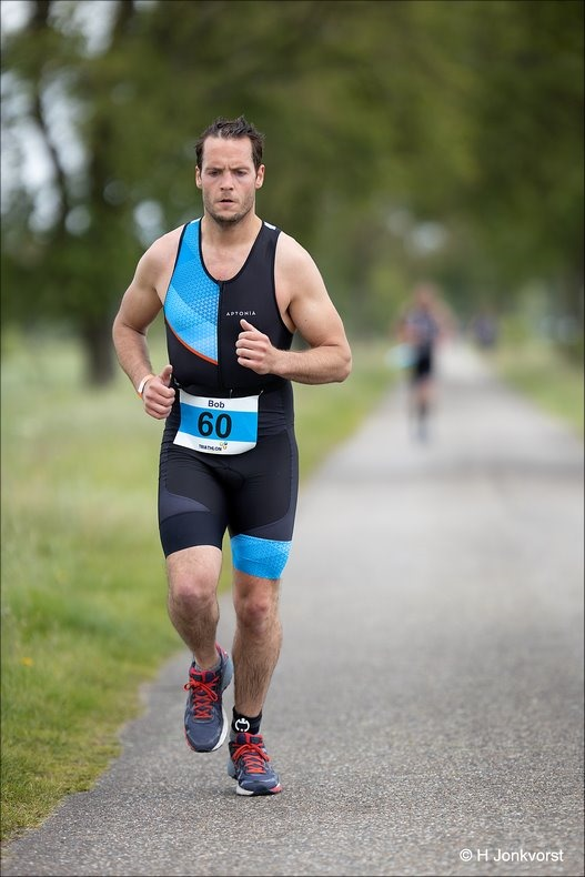 Kwart triathlon, Een-achtste triathlon, baantjes trekken, Foto, Fotografie, Photography, kwart triathlon, Sport, Staphorst, Triathlon Staphorst, Triathlon Staphorst 2019, Triatlon Staphorst, Triatlon Staphorst 2019