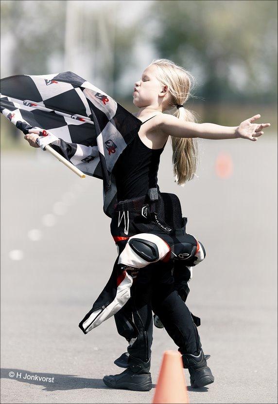 Minibike opstapdag, racekids, motorsport, minibiken, Race-kids organisatie, sportpark De Tippe, Circuit de Tippe, kennismaken met motorsport, Sport, Motorsport Staphorst, Staphorst, Fotografie, Foto, Photography, Photo
