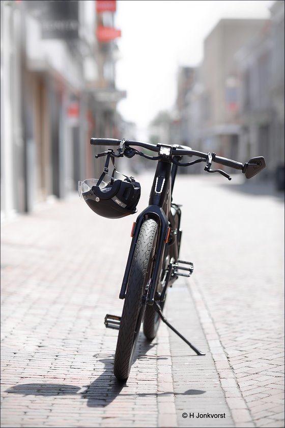 Stromer ST3, Stromer, Stromer Pedelec, Pedelec, Speed Pedelec, Speed Pedelec Stromer, Speedpedelec, Foto Stromer, Foto Stromer ST3, Stromer Bike, Syno Drive II, Pirelli banden, Sport Pedelec, Fotografie, Foto, Photography