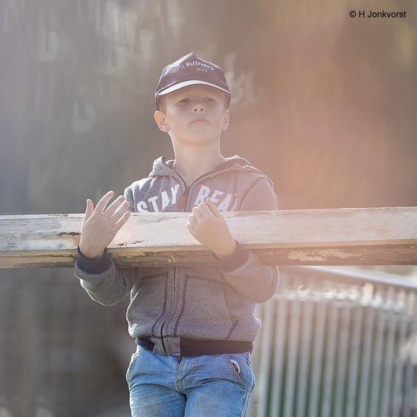 Foto, Fotografie, Hut bouwen, Hutten Bouwen, Huttendorp, Huttendorp 2019, Huttendorp Staphorst, Huttendorp Staphorst 2019, Staphorst, Photography, Photo, Canon eos R, Canon EF 200mm f2L IS USM