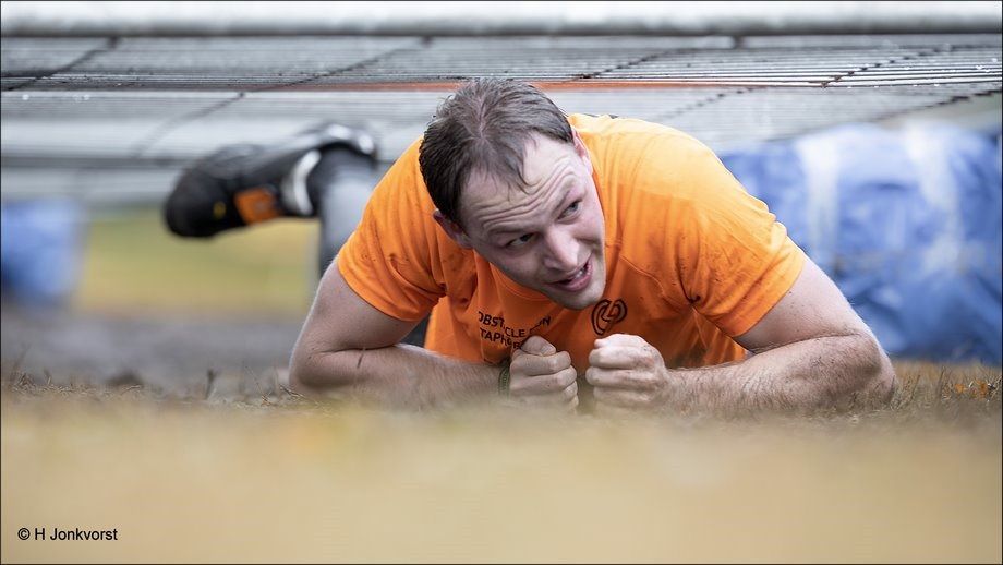 Tijgersluipgang, Foto, Foto Obstacle Run, Foto obstacle Run Staphorst, Fotografie, Hardloopevenement, Hindernisloop, Obstacle Run, Obstacle Run Staphorst, Obstacle Run Staphorst 2019, obstakelloop, Sport, Staphorst