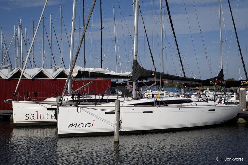 zeilhaven Lelystad, Jachthaven Lelystad, zeilen op het IJsselmeer, zeilen op het Markermeer, Lelystad, watersport, Mooi, Salute, Fujifilm XT2, Fujifilm XF 16-55mm F2.8 R Lm Wr, Fotografie, Foto, Photography