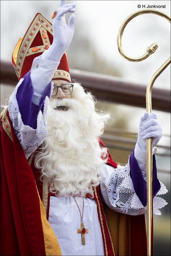 Sinterklaasintocht Zwartsluis, Sinterklaasintocht, Sinterklaas intocht, intocht Sinterklaas, Zwartsluis, Sinterklaasje kom maar binnen, zeurpieten, zielepieten, Zwarte Piet, Piet Zwart, Sinterklaasgevoel, Canon eos R