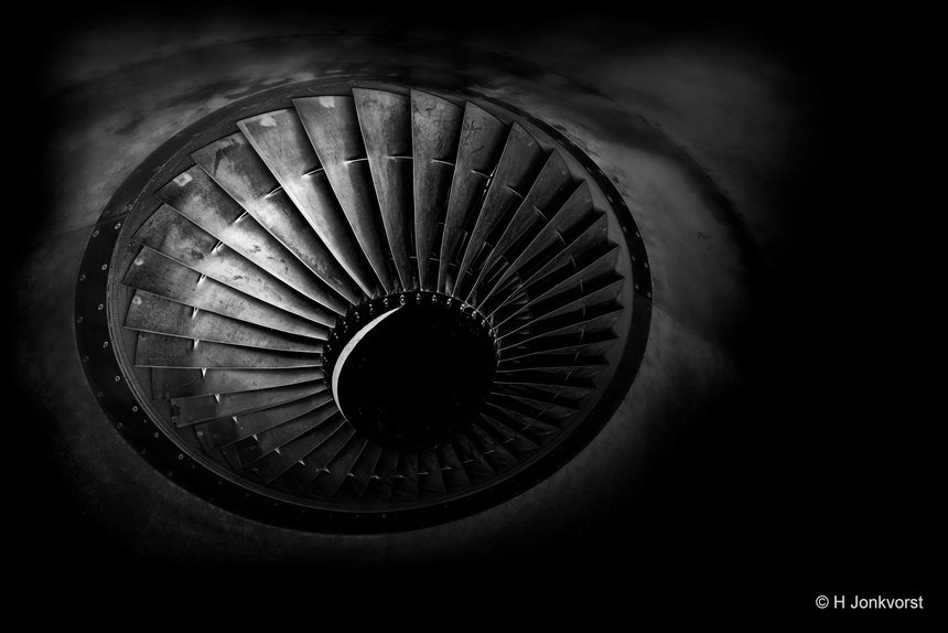 stuwende kracht, stuwende krachten, vliegtuig turbine, turbine, turbinemotor, opstijgend vermogen, windtunnel, ventilator, Fujifilm XT2, Fujifilm XF 8-16mm f2.8 R LM WR, Fotografie, Foto, Photography, Photo