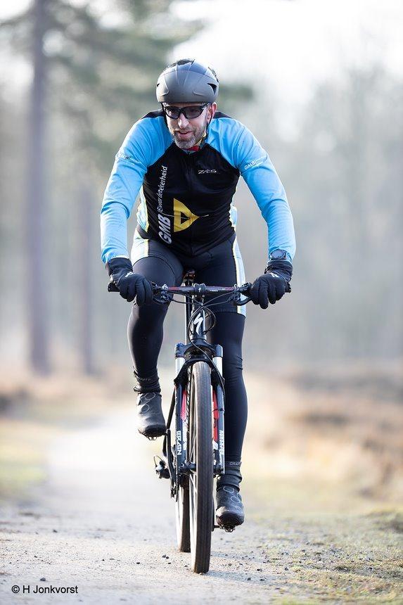 B B veldtoertocht 2020, B B veldtoerrit 2020, veldtoertocht Staphorst, veldtoertocht, veldtoerrit, B B veldtoertocht, B B veldtoerrit, ATB route, ATB route Zwarte Dennen, Sport, wielersport
