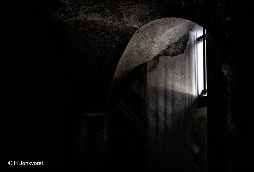 Quarantaine, in Quarantaine, eenzame opsluiting, gevangen, gevangen gezet, Corona, Corona Virus, Afzondering, afgezonderd, Horror, Fujifilm XT2, Fujifilm XF 16-55mm F2.8 R Lm Wr, Fotografie, Foto, Photography, Photo